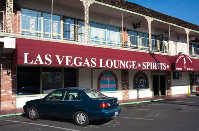 Las Vegas Transgender Club Attacked By Shooter