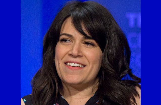'Broad City' Star Abbi Jacobson Says She Dates Men and Women