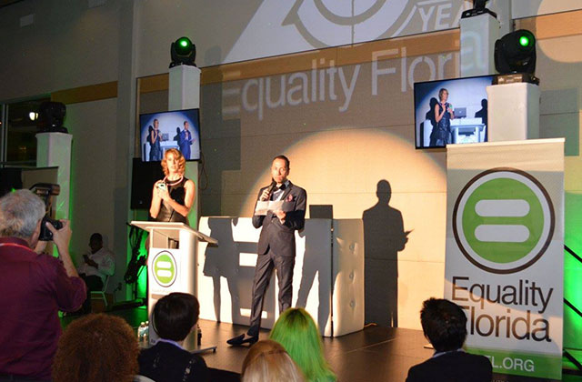 PBCHRC to Donors: Don't 'Feel Obligated to Support Equality Florida Gala'