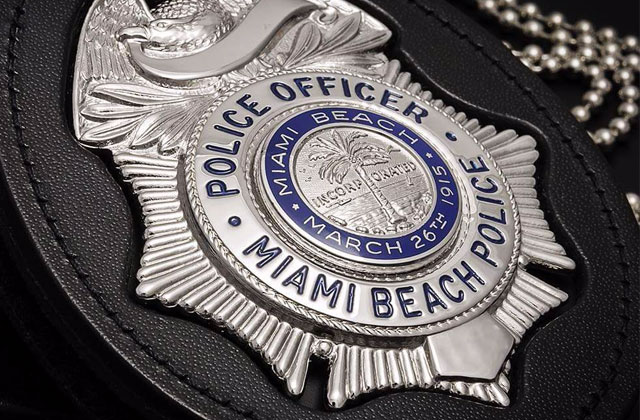 Miami Beach Police Department Accused Of Mistreating and Ignoring Victims