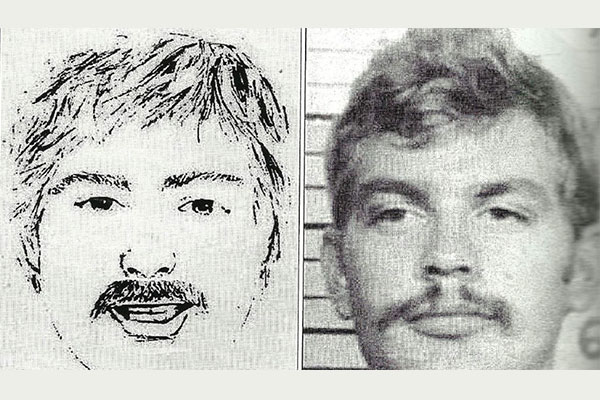 Gay History: Jeffrey Dahmer Once Lived in South Florida