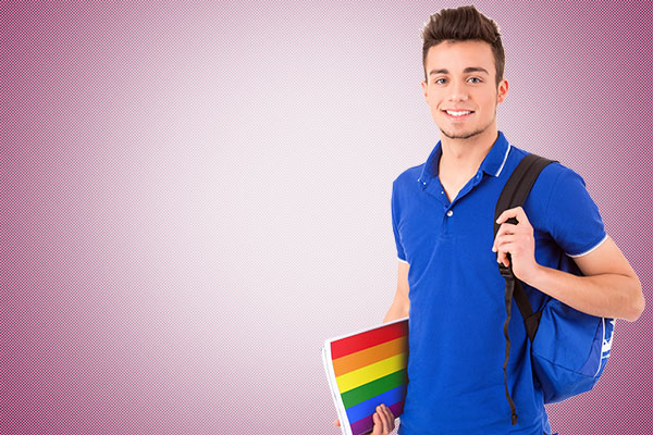 We Ranked Florida's Best Colleges for LGBT Students