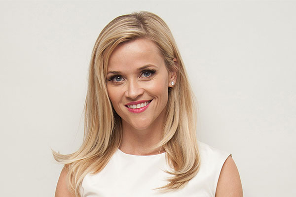 Reese Witherspoon to Produce Documentary on Lesbian Tennis Legend