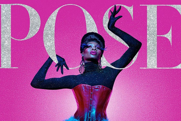 'Pose' is Worth Watching: The new show has already made history with its trans-friendly cast
