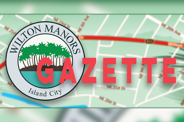 Gazette Launches Community Facebook Group