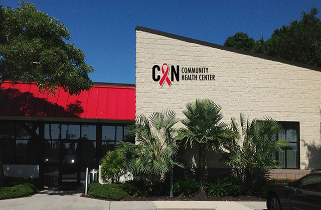 CAN Now Providing Services At Four South Florida Locations