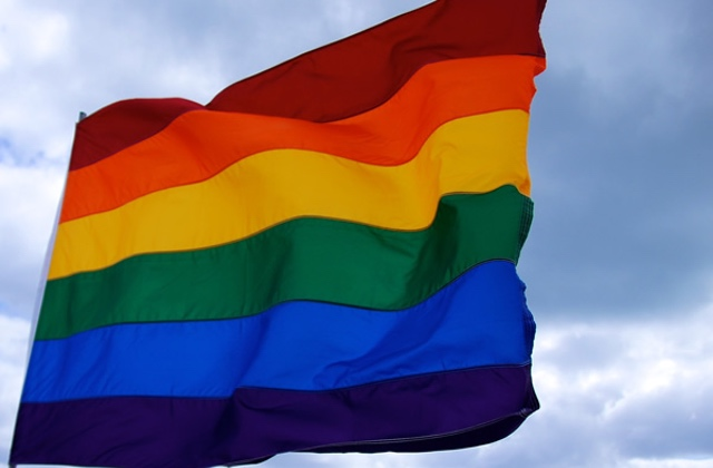 Prince William supervisors approved Pride month proclamation