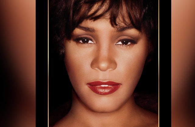 "Review: ""Whitney"" Leaves Unanswered Questions About Diva's Life"