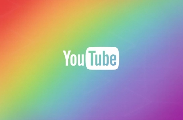 YouTube Apologizes to LGBT Community after Pride Month