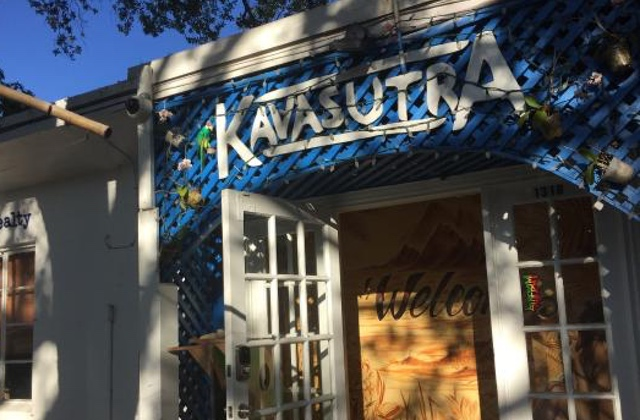 Kava Business Faces Backlash After Transphobic Social Media Posts