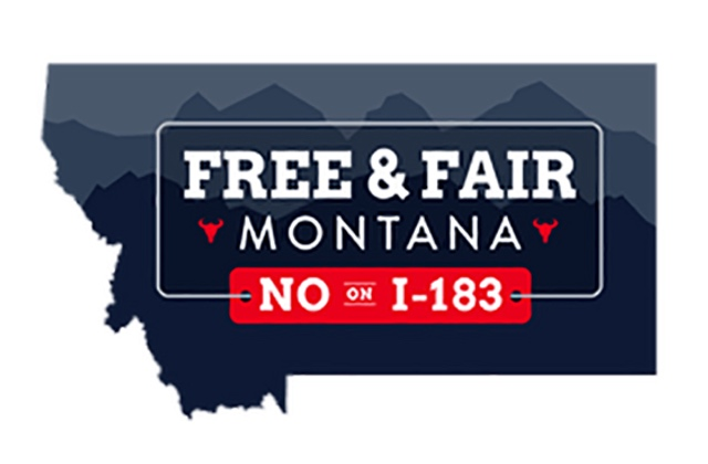 Anti-Trans Initiative Doesn't Make Montana Ballot