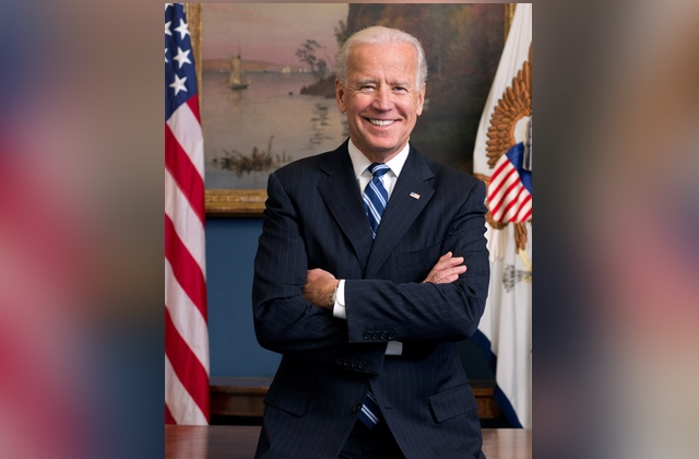 Biden Launches LBGTQ Family Acceptance Campaign