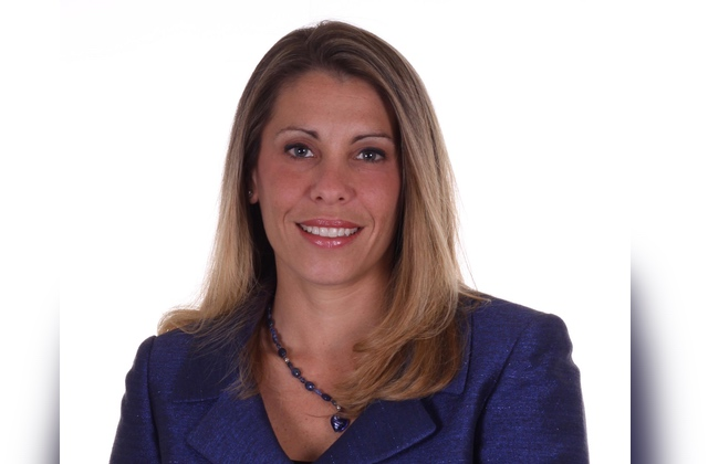 Broward County School Board Candidate Donna Korn Corrects the Record