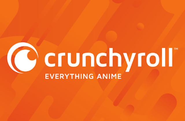 Trans Man to Create Crunchyroll's First Ever Original Anime