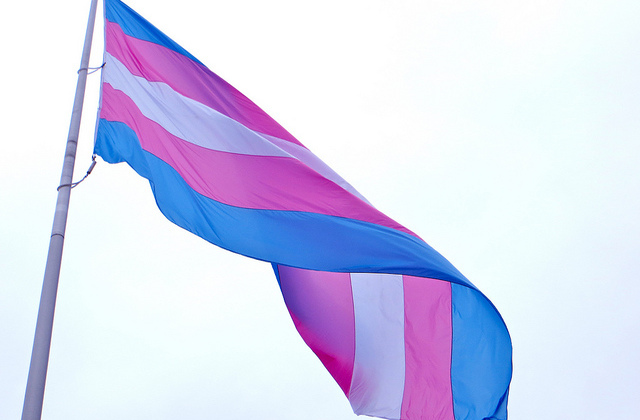 Mix of Setbacks, Gains Unsettles Many Transgender Americans