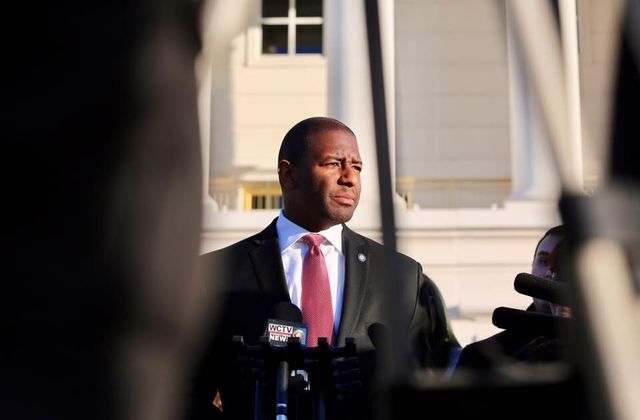 All in for Gillum: Equality Florida and PBCHRC Come Out Swinging in Governor's Race
