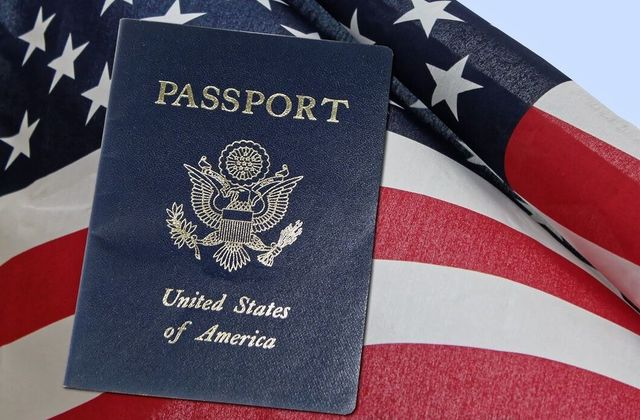 Trump Administration Makes Changes to Transgender Passport Editing Website