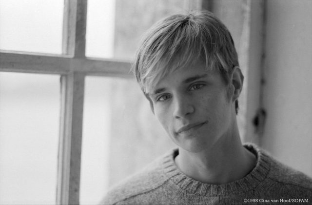Matthew Shepard – 20 Years Later