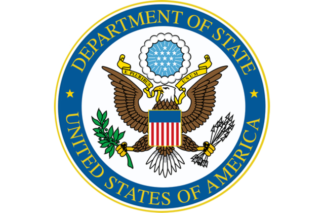 Advocates Express Concern Over New State Dept. Diplomatic Visa Policy
