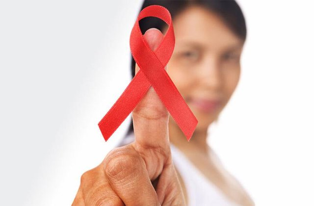 Latinx AIDS Awareness Event Comes to Compass