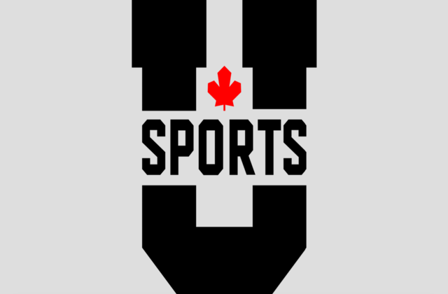 Canadian University Sports Organization Passes Trans-Inclusive Policy