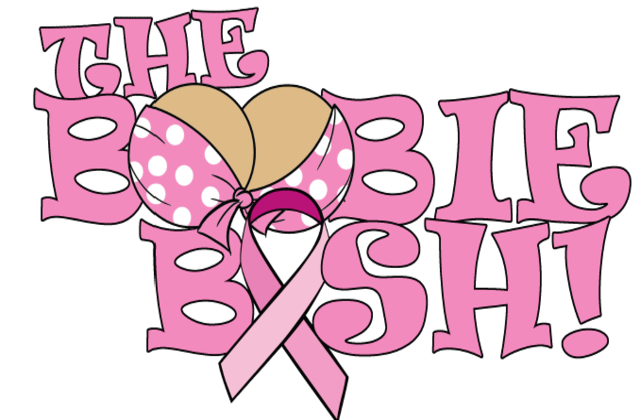 Boobie Bash is One-Of-A-Kind Fundraiser