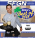SFGN7076COVER Online