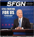 SFGN Cover 12 12 18 Biden stillfightingforus