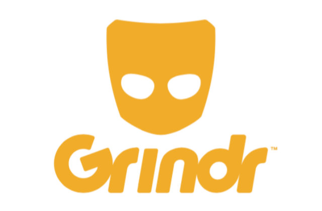 Grindr Exec Quits Over President's Gay Marriage Remarks