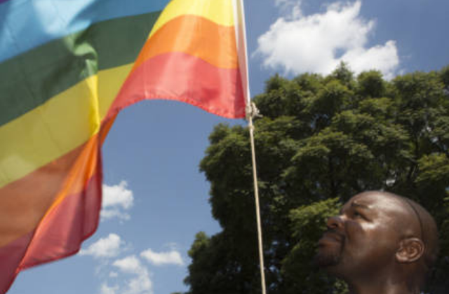 Gay People Flee Tanzania Amid Homosexual Crackdown