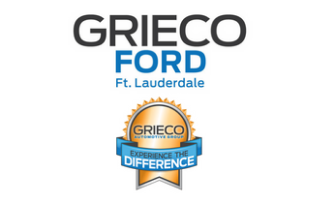 Business Spotlight: History of Grieco Automotive Group