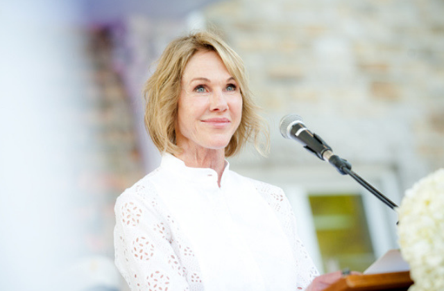 Kelly Knight Craft Confirmed as Next US Ambassador to UN