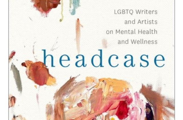 What To Read: 'Headcase' by S. Schroeder & T. Theophano