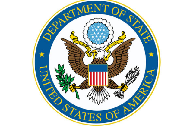Activists: State Department 'Has Abandoned Full Support of LGBTI People'