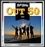 sfgn Out50 homepagecover