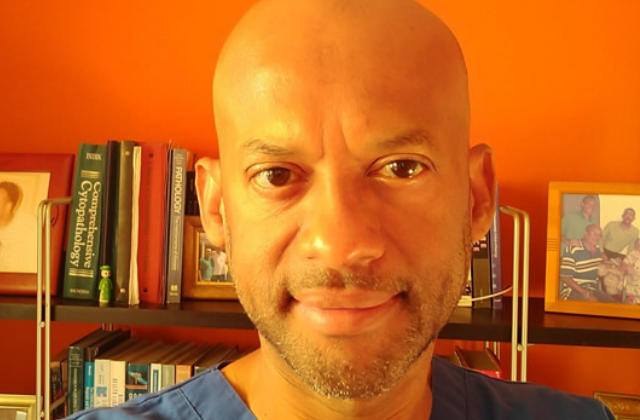 Lawsuits in Four Caribbean Countries Challenge Colonial-Era Sodomy laws