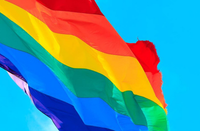 Palestinian Police Ban LGBT Group From Holding Events in West Bank
