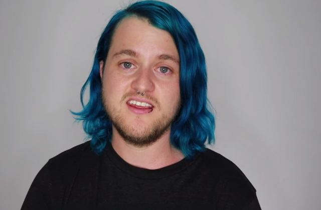 Transgender Creator Suing YouTube for Discrimination