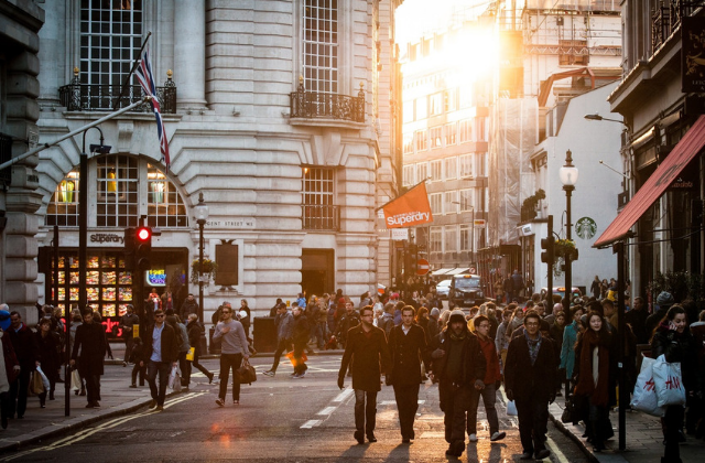 England Falls Behind U.S., Kenya in Rolling Out HIV Prevention Pills