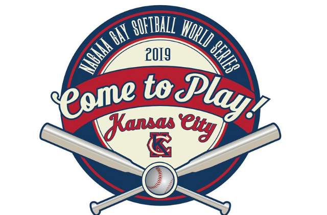 Local Teams Compete in Gay Softball World Series in Kansas City