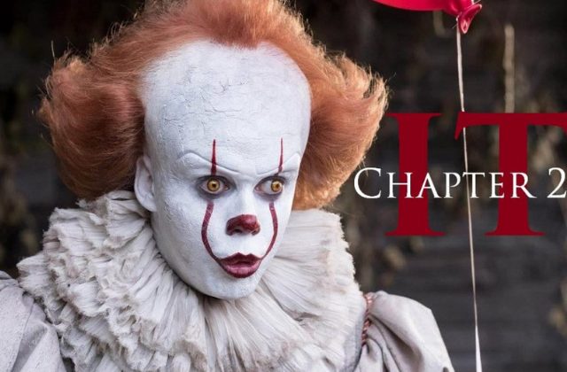 Screen Savor: When The It Hits The Fan W/Trailer