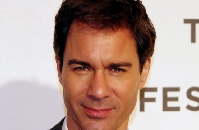Eric McCormack, Laurie Metcalf and More Headline Concert for America In LA