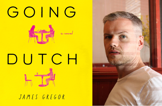 "What To Read: ""Going Dutch"" by James Gregor"