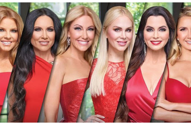Kary Brittingham Joins, Real Housewives of Dallas