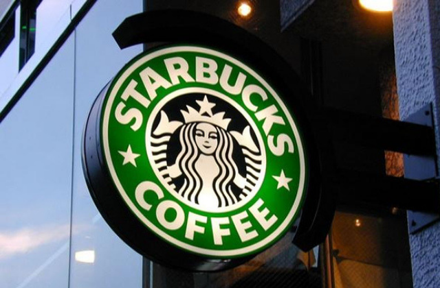 Starbucks Serves an Empty Cup to LGBT Media