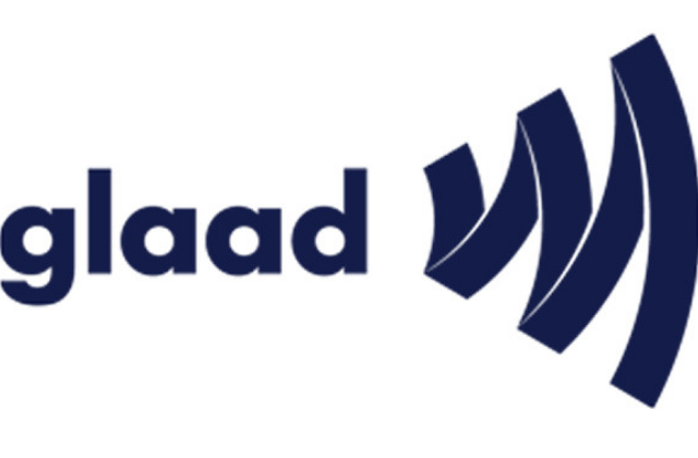 GLAAD Partners With UN on Spirit Day Campaign