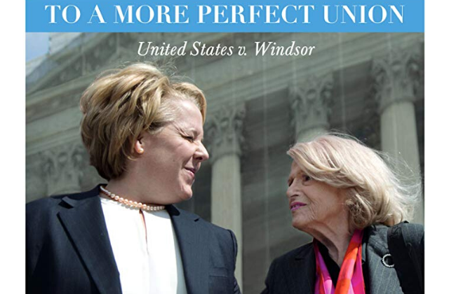 Queerly Digital: To A More Perfect Union