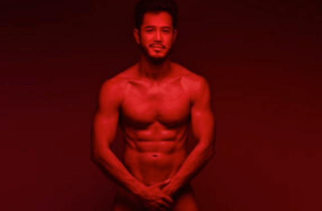 Out Gay Singer Wils Drops New Song about Hookup Culture W/Video