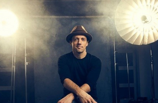 Jason Mraz opens up More about His Bisexuality