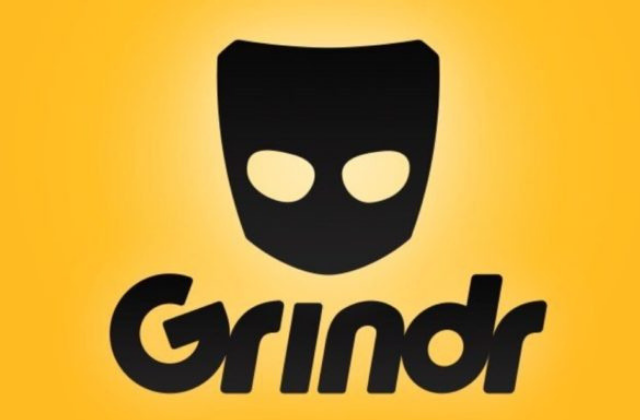 Grindr Adopts New Features to Protect Gays in Anti-LGBT Nations